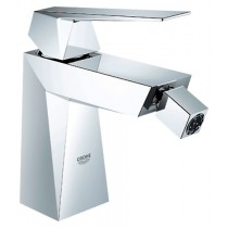 Смеситель Grohe Allure Brilliant 23117000 для биде